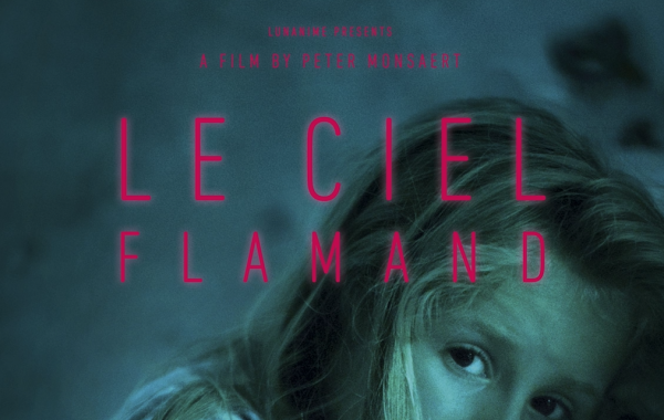 Le Ciel Flamand
